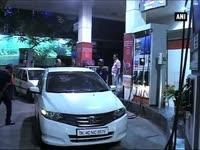 News video: Petrol prices to be reduced by Rs.2.18 per litre from Friday